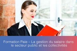 Formation-Paie–La-gestion-du-salaire-dans-le-secteur-public-et-les-collectivités