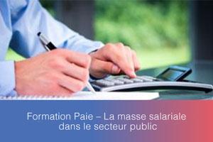 Formation-Paie-–-La-masse-salariale-dans-le-secteur-public