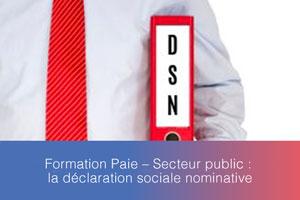 Formation-Paie-–-Secteur-public—la-déclaration-sociale-nominative