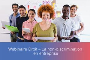 Webinaire-Droit-–-La-non-discrimination-en-entreprise
