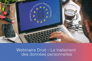 Webinaire-Droit-–-Le-traitement-des-données-personnelles