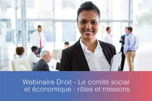 Webinaire-Droit—Le-comité-social-et-économique—rôles-et-missions