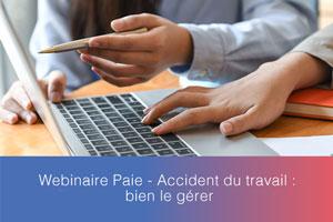 Webinaire-Paie—Accident-du-travail—bien-le-gérer