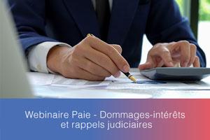 Webinaire-Paie—Dommages-intérêts-et-rappels-judiciaires